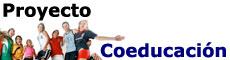 proyecto_coeducacion